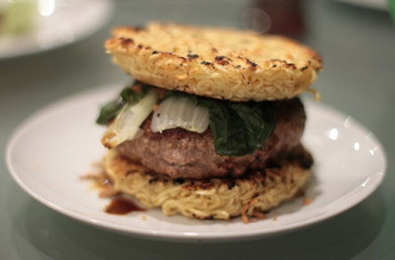 indomie burger 2